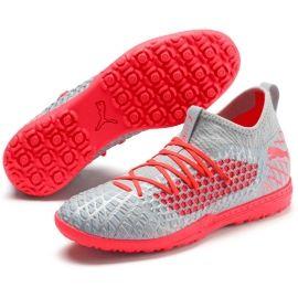 Puma FUTURE 4.3 NETFIT TT - Pantofi de sală bărbați