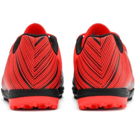 Детски футболни обувки - Puma ONE 5.4 TT JR - 6