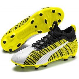 Puma ONE 5.3 FG/AG - Men's football boots