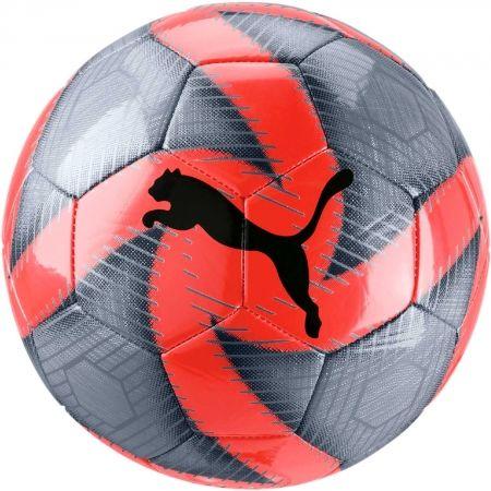 Puma FUTURE FLARE BALL - Futbalová lopta