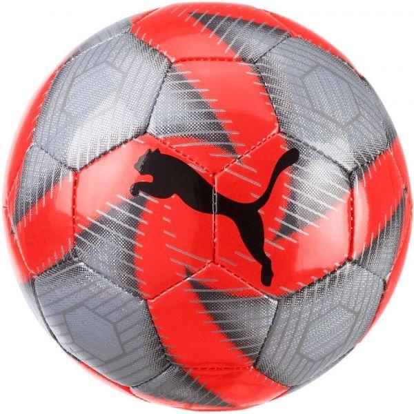 Puma FUTURE FLARE MINI BALL - Mini futbalová lopta