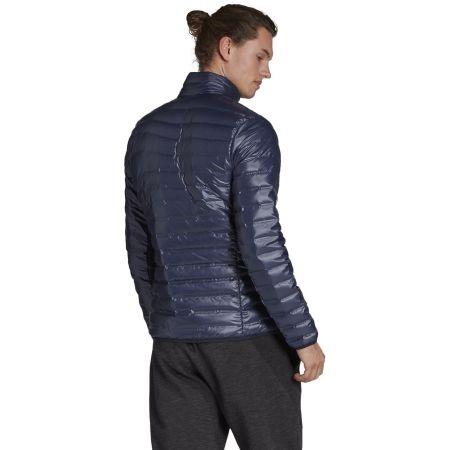Pánská péřová bunda - adidas VARILITE DOWN JACKET - 6