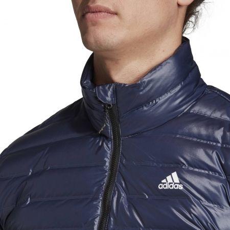 Pánská péřová bunda - adidas VARILITE DOWN JACKET - 7