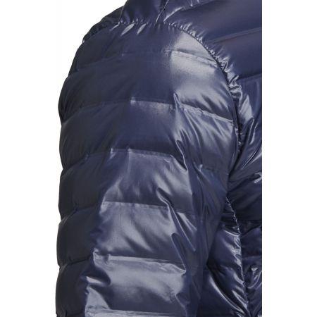 Pánská péřová bunda - adidas VARILITE DOWN JACKET - 8