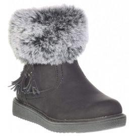 Junior League AGNETA - Detská zimná obuv