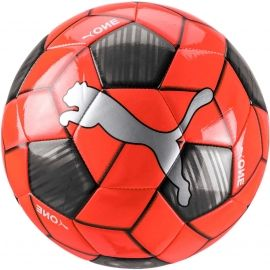 Puma ONE STRAP BALL - Football
