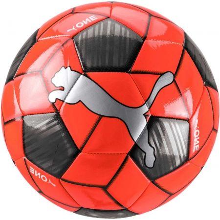 Fotbalový míč - Puma ONE STRAP BALL