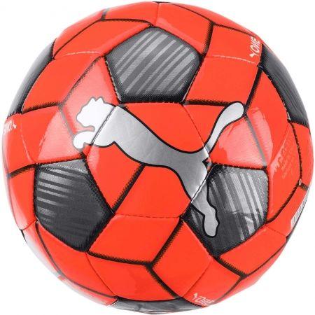 Mini fotbalový míč - Puma ONE STRAP MINI BALL