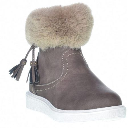 Junior League AGNETA - Kinder Winterschuhe
