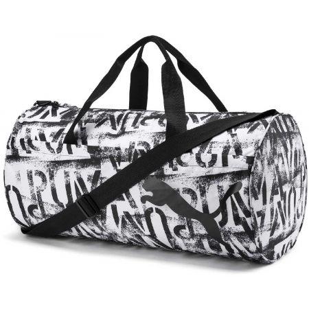 Puma AT ESS BARREL BAG - Дамска спортна чанта