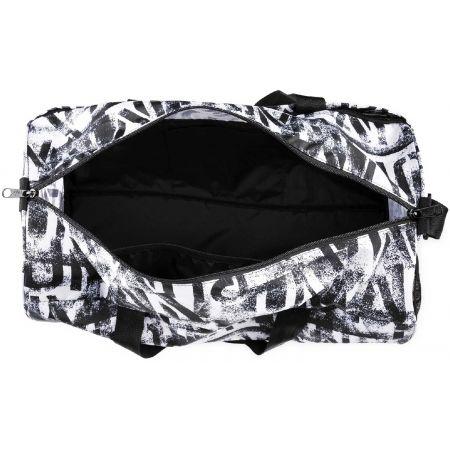Dámska športová taška - Puma AT ESS BARREL BAG - 3