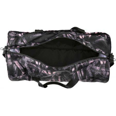 Dámská sportovní taška - Puma AT ESS BARREL BAG - 3
