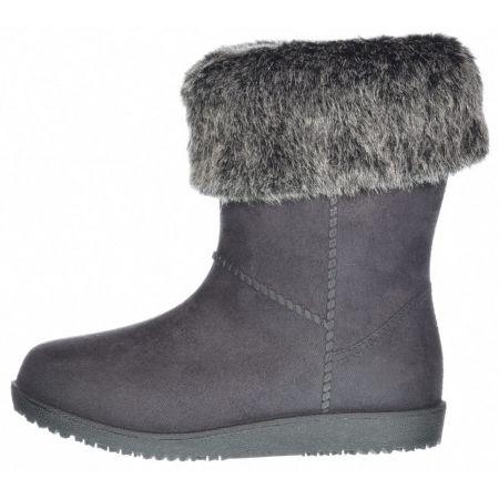 Detská zimná obuv - Junior League BONNIE - 2