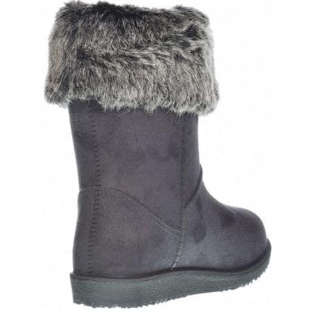 Detská zimná obuv - Junior League BONNIE - 6