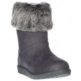 Junior League BONNIE - Kids' winter shoes