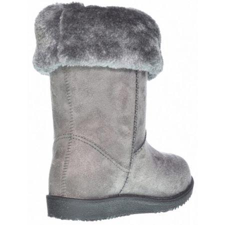 Detská zimná obuv - Junior League BONNIE - 5