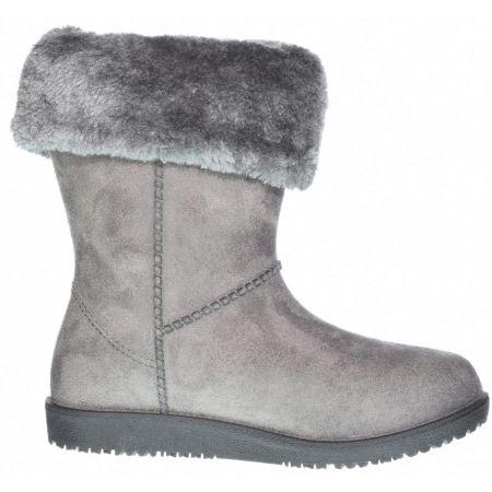Detská zimná obuv - Junior League BONNIE - 3