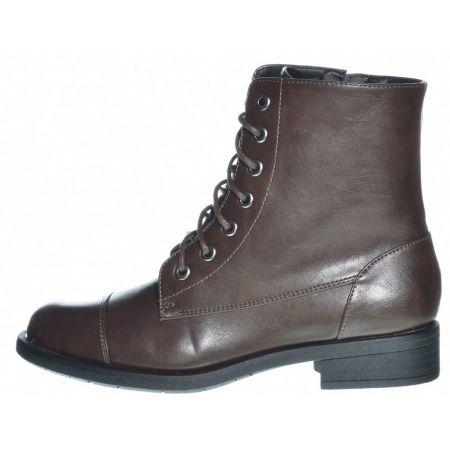 Dámska vychádzková obuv - Avenue MORAY - 3