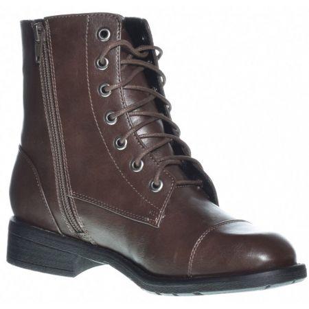 Dámska vychádzková obuv - Avenue MORAY - 2