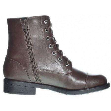 Dámska vychádzková obuv - Avenue MORAY - 4