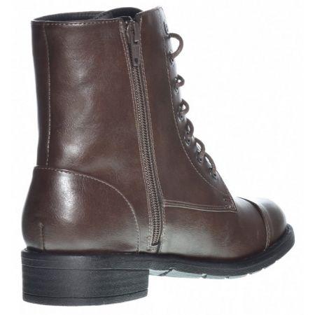 Dámska vychádzková obuv - Avenue MORAY - 5