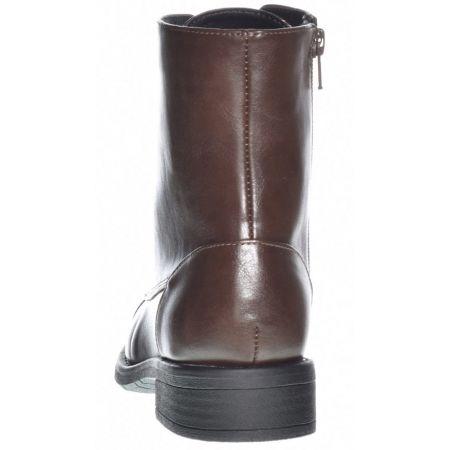 Dámska vychádzková obuv - Avenue MORAY - 7