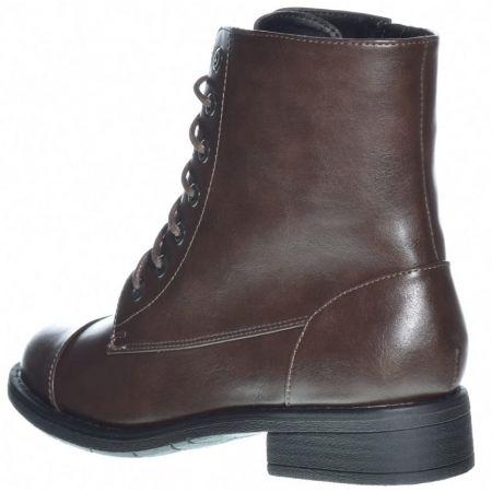 Dámska vychádzková obuv - Avenue MORAY - 6