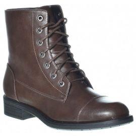 Avenue MORAY - Dámska vychádzková obuv