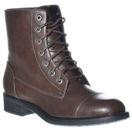 Avenue MORAY - Дамски ежедневни спортни обувки