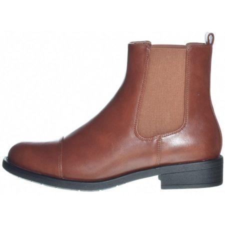 Dámská vycházková obuv - Avenue UDDEVALLA - 2