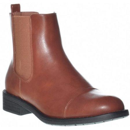 Avenue UDDEVALLA - Дамски обувки за свободното време