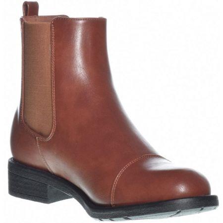 Dámská vycházková obuv - Avenue UDDEVALLA - 4