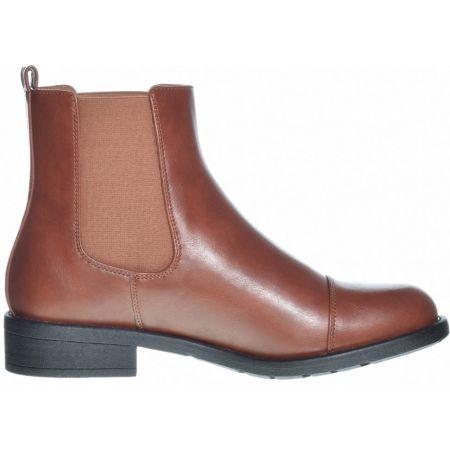Dámská vycházková obuv - Avenue UDDEVALLA - 3