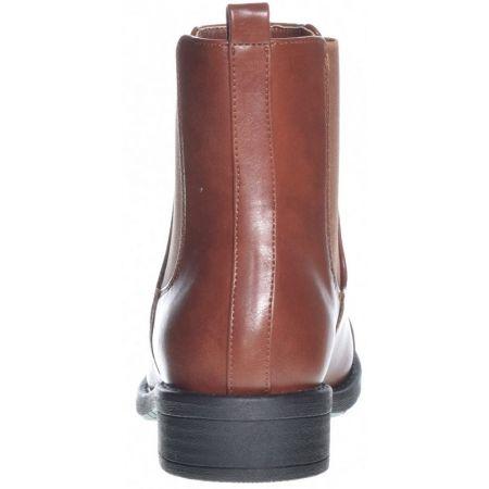 Dámská vycházková obuv - Avenue UDDEVALLA - 7