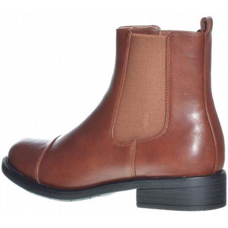 Dámská vycházková obuv - Avenue UDDEVALLA - 6
