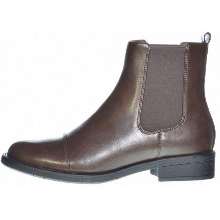 Dámska vychádzková obuv - Avenue UDDEVALLA - 3