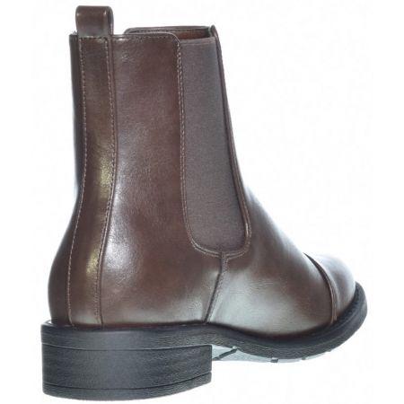 Dámska vychádzková obuv - Avenue UDDEVALLA - 5