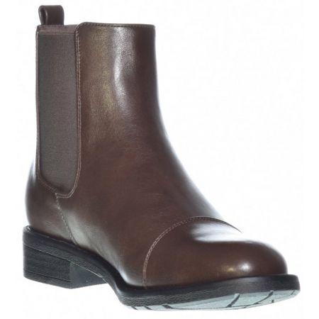 Dámska vychádzková obuv - Avenue UDDEVALLA - 4