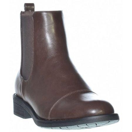 Dámska vychádzková obuv - Avenue UDDEVALLA - 2