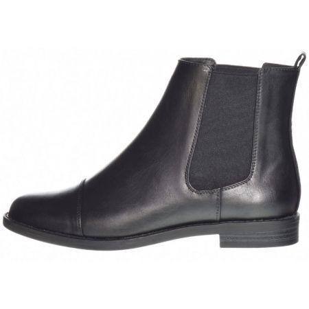 Dámska vychádzková obuv - Avenue FRILLESAS - 1