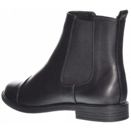 Dámska vychádzková obuv - Avenue FRILLESAS - 4