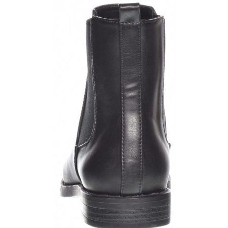 Dámska vychádzková obuv - Avenue FRILLESAS - 7