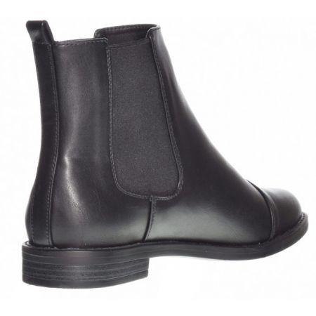 Dámska vychádzková obuv - Avenue FRILLESAS - 5