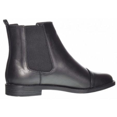Dámska vychádzková obuv - Avenue FRILLESAS - 2