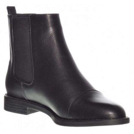 Dámska vychádzková obuv - Avenue FRILLESAS - 3