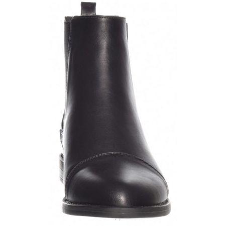 Dámska vychádzková obuv - Avenue FRILLESAS - 6