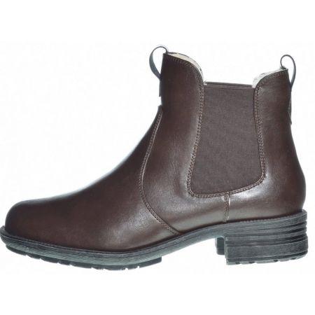 Dámska vychádzková obuv - Avenue VAROBACKA - 2