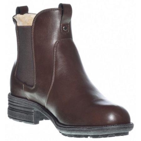 Dámska vychádzková obuv - Avenue VAROBACKA - 4