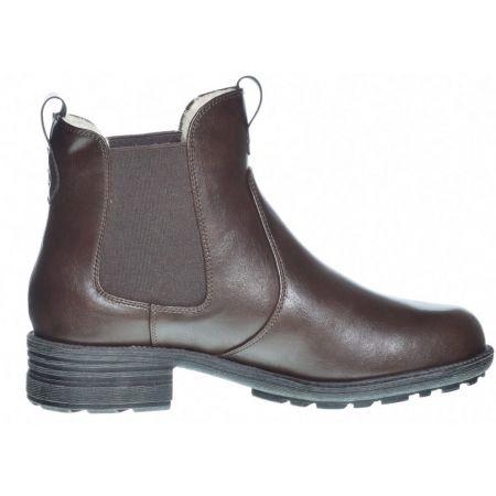 Dámska vychádzková obuv - Avenue VAROBACKA - 3