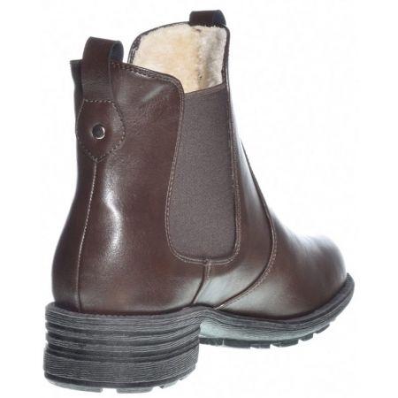 Dámska vychádzková obuv - Avenue VAROBACKA - 6